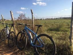 Bike tsw hunch aro 29