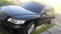 Hyundai Azera 3.3 Aut. 245cc - 2010