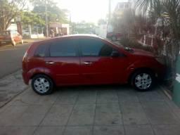 Vendo Ford fiesta, Aceito propostas !!! - 2003