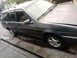 Carro tel 988428094 - 1997