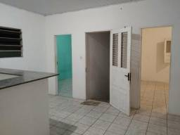 Aluga Casa Alto de Fátima