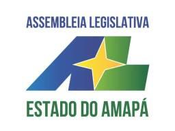 Assistente Legislativo - Contabilidade - Alap