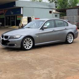 Bmw 320i, ano 2011/12 Impecavel!