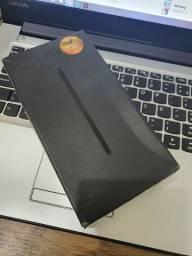 Vendo Galaxy Note 9