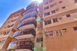 AP0691 - Apartamento com 2 quartos/1 suíte - 79m² - Cond. Del Sole - Freguesia/Jpa