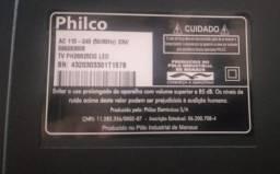 Tv Led Philco