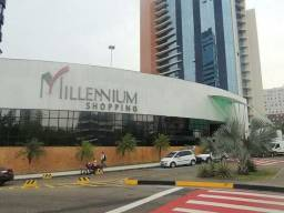 Millenium  Shopping  / Flat