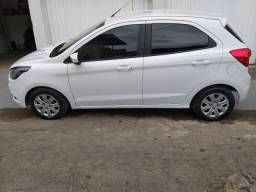 Ford Ka SE hatch