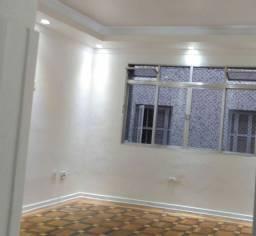 Embare apartamento 2 dormitórios garagem demarcada