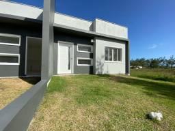 Casa 3 quartos com 1 suíte - Balneário Gaivota/Sc
