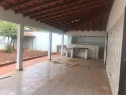 Casa estilo Fazenda grande Com edicula Proximo C M O / Jd Ima