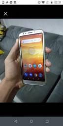 Motorola, motoe5plus