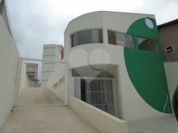 Apartamento à venda com 2 dormitórios em Chácara do vovô, Guarulhos cod:170-IM167078