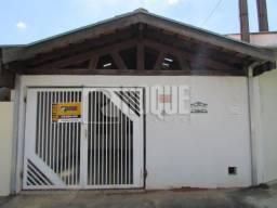 Casa à venda com 2 dormitórios em Jardim senador vergueiro, Limeira cod:17485