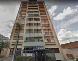 Apartamento à venda com 3 dormitórios em Centro, Limeira cod:18798