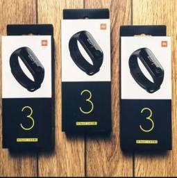 Xiaomi Mi Band 3 Relógio inteligente