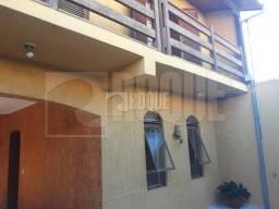 Casa à venda com 4 dormitórios em Jardim residencial roseira, Limeira cod:16134