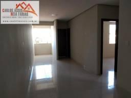 Apartamentos para alugar em Brumado Bahia