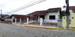 Casa Jaraguá do Sul 3 quartos pronta para financiamento bancário