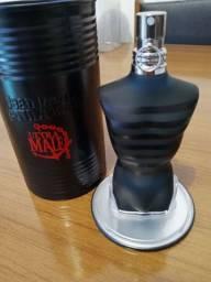 Perfume importado Ultra Male 75ml