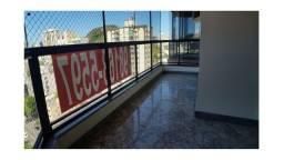 Baixou o preço! Apartamento 3 quartos 146m² - Santa Lucia/Praia do Canto