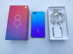 Xiaomi Mi 8 Lite 64/4