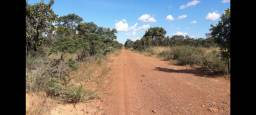 . Fazenda 137 Alqueires em Santa Maria  Tocantins