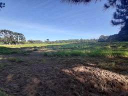 Velleda of sítio completo 15 hectares, 9 piquetes, 2 casas, campo futebol