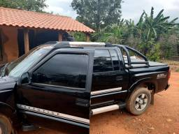 Vendo S10 Executive Diesel