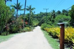 Terreno à venda, 1000 m² por R$ 140.000 - Chácaras Panorâmicas - Santa Cruz de Cabrália/BA