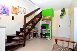 Apartamento à venda com 2 dormitórios em Cavalhada, Porto alegre cod:139360