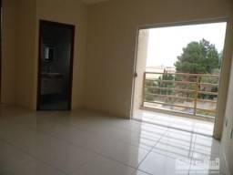 Apartamento para alugar com 3 dormitórios em Arcádia, Conselheiro lafaiete cod:10670