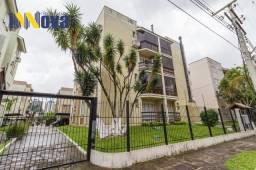Apartamento à venda com 1 dormitórios em Santa tereza, Porto alegre cod:5343