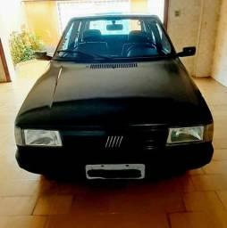 Uno Mille 1.0( Impecável)