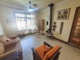 Casa à venda com 4 dormitórios em Jardim lindóia, Porto alegre cod:10001