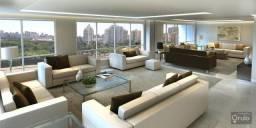 Apartamento com 4 dormitórios à venda, 237 m² por R$ 3.376.000,00 - Jardim Europa - Porto