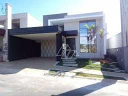 Casa Reserva Esmeraldas 200 m2 3 Suites