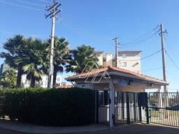 Apartamento com 2 dormitórios para alugar, 65 m² por R$ 900,00/mês - Jardim Tangará - Marí