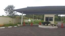 Terreno à venda - Condomínio Terras de Arúja