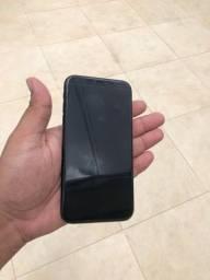 IPhone XR garantia até Maio/21