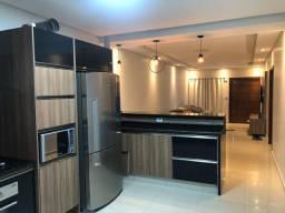 Casa Moderna Nova QNN 06