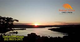 Lago Corumbá 4
