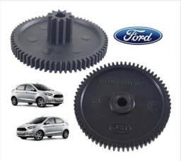 Engrenagem Tbi Ford ka 3 vc