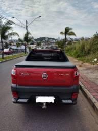 Fiat Strada trekking 1.6