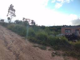 Terreno Loteamento Grenville Barbacena