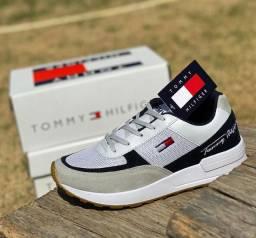 Tênis Tommy