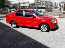 Siena El 1.0 2011 - 51.98402.7141 Cel/ 51.99253.5598 Whats