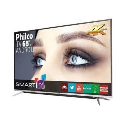 Tv 65 4k smart