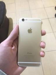 IPhone 6 retirar peças