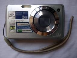 Cyber-Shot Sony